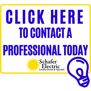 click here to contact a professional today
